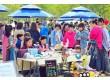 유성온천공원서 즐기는 매력 있는 도시장터.jpg