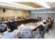 1118-계양구, 민선6기 공약이행평가단 평가 보고회 개최1.jpg