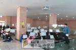 검단선사박물관, <도전! 역사 퀴즈왕> 개최