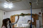 울산중부소방서(서장 강희수)는 4월부터 코로나19 극복을 위한 소규모 영세 소방안전관리대상…